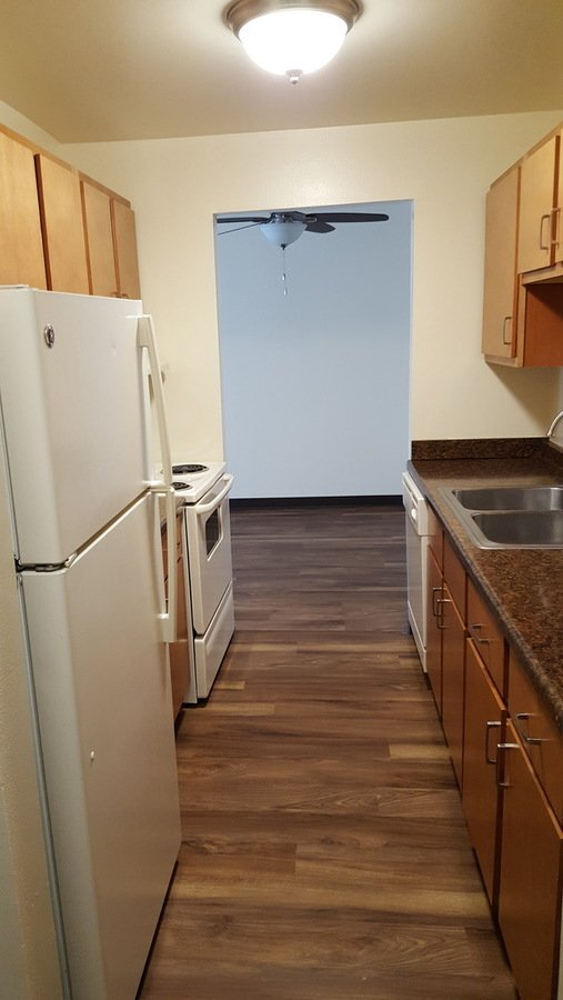 2 Bedrooms 2 Bathrooms Apartment for rent at Riverwood Apartments in Madison, WI