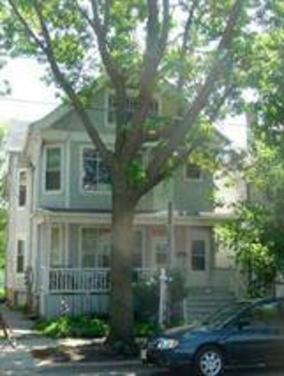 1237 Jenifer Street - This is a Madison Apartment located at 1237 Jenifer Street
