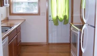 Similar Apartment at 520 South Park 2n