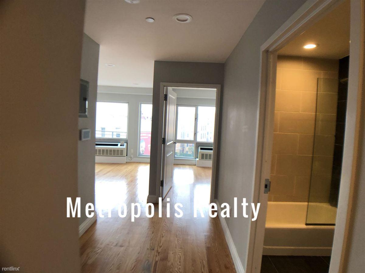 1 Bedroom 1 Bathroom Apartment for rent at 2323 Astoria Blvd in Astoria, NY