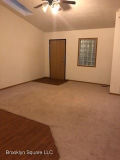 1 Bedroom 1 Bathroom Apartment for rent at 100 S Shebal Ave in Harrisburg, SD