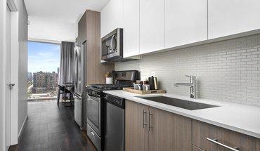 Apartments Under 700 In Chicago Il Abodo