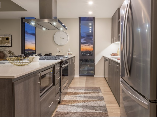 The Link PHX for rent