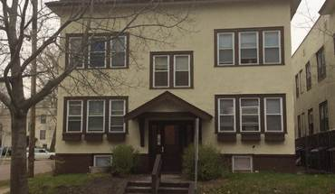 Similar Apartment at 412/418/422 Pierce St