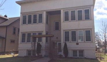 Similar Apartment at 1626 Carroll Ave S