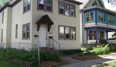 Similar Apartment at 2409 11th Ave S