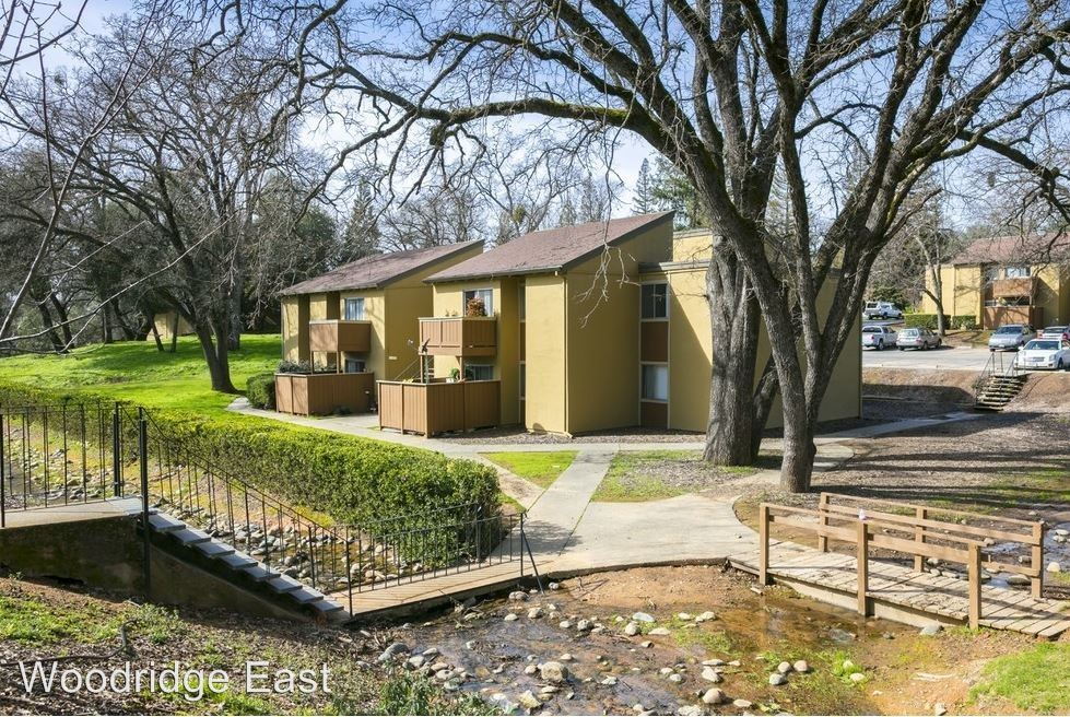 2 Bedrooms 1 Bathroom Apartment for rent at 2811 Cold Springs Road in Placerville, CA