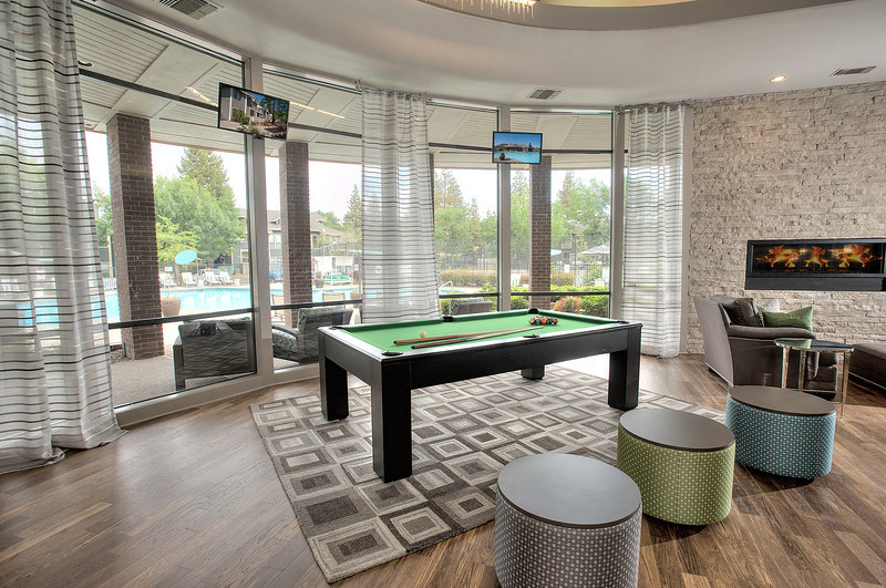 Deer Valley Apartments for rent
