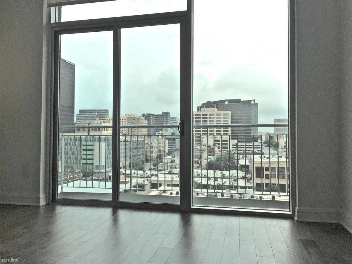 2 Bedrooms 2 Bathrooms Apartment for rent at 301 San Jacinto Blvd in Austin, TX