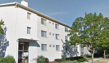 218 S. Bassett Street Apartment for rent in Madison, WI