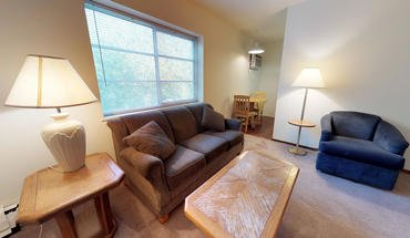 Doty Street Apartments Apartment for rent in Madison, WI
