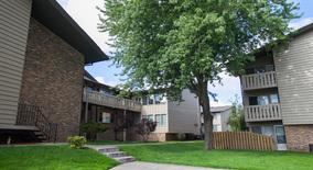 Similar Apartment at Lakeshore Village