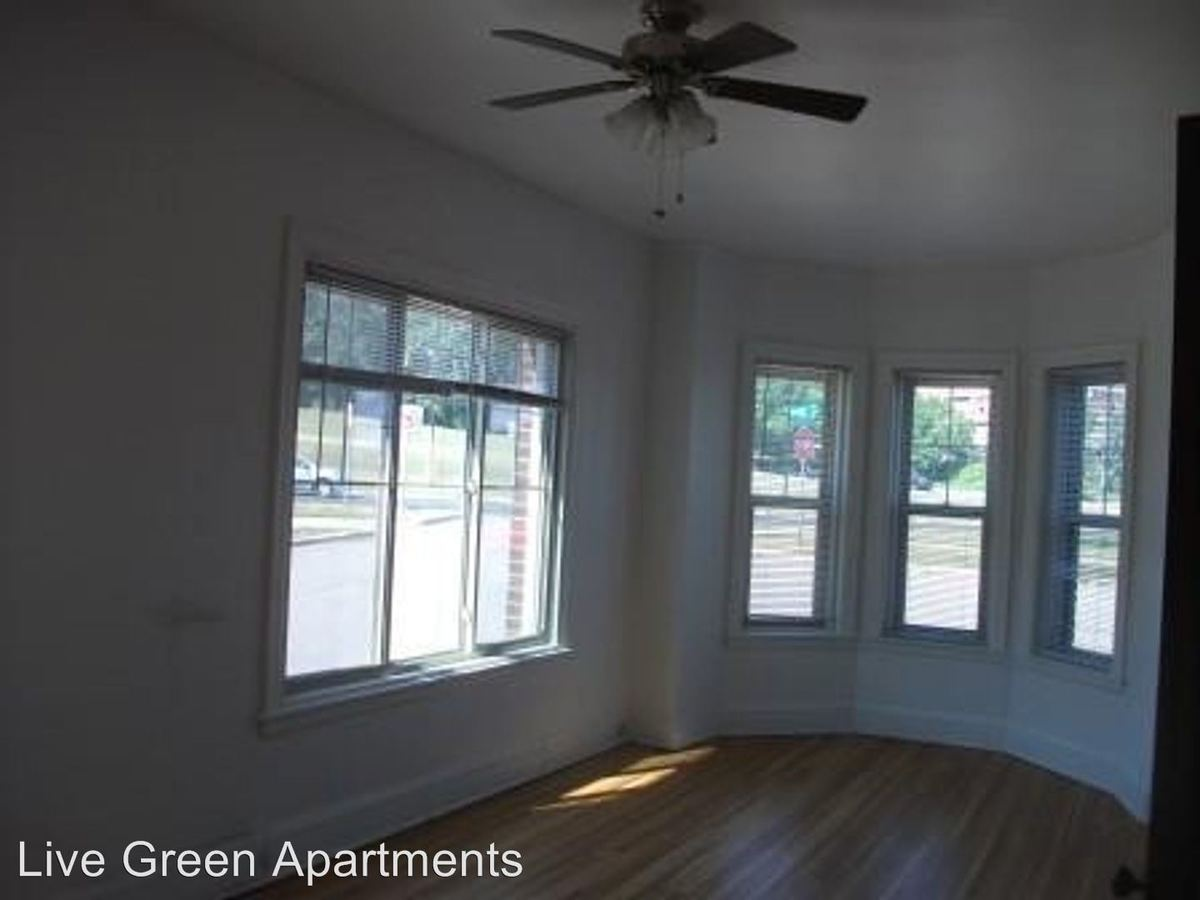 1 Bedroom 1 Bathroom Apartment for rent at 194 Summit Ave in St Paul, MN