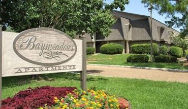 Baymeadows Apartments