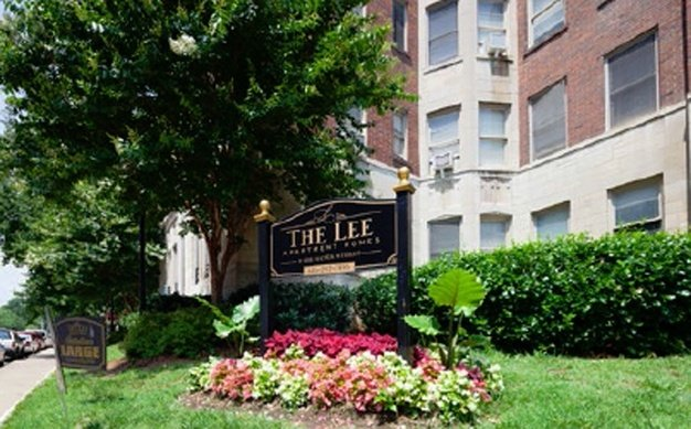 Apartments For Rent In Nashville Tn Near Vanderbilt
