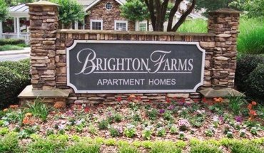 Brighton Farms Apartments