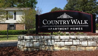 Country Walk Apartments Apartment for rent in Columbia, SC