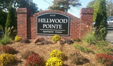 Similar Apartment at Hillwood Pointe Apartments