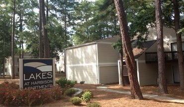 Lakes At Harbison Apartments Apartment for rent in Columbia, SC