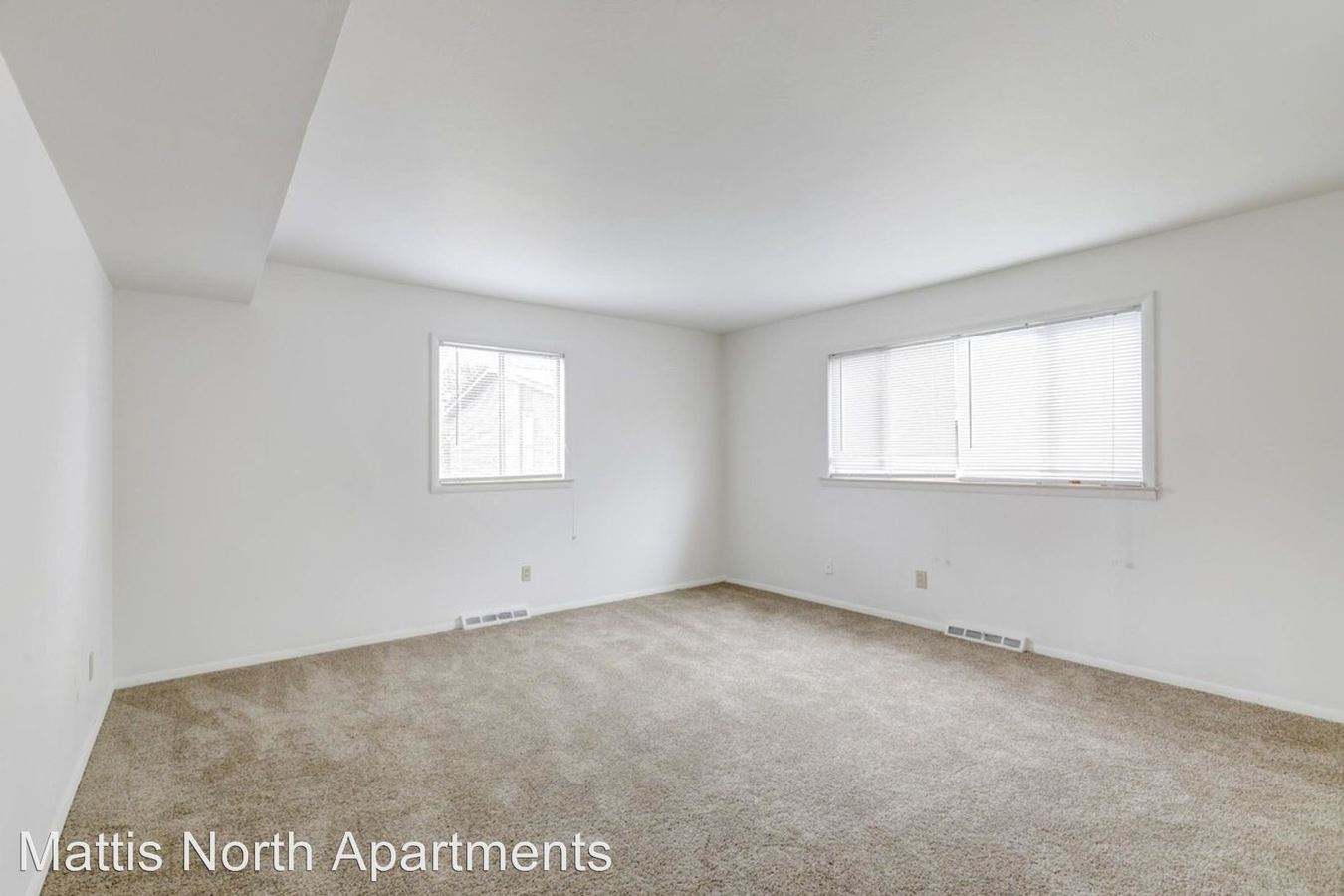 3 Bedrooms 1 Bathroom Apartment for rent at 2006 N. Mattis Avenue in Champaign, IL