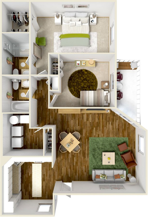 Cool Bayberry Apartments West Palm Beach Fl Home Interior And Landscaping Mentranervesignezvosmurscom