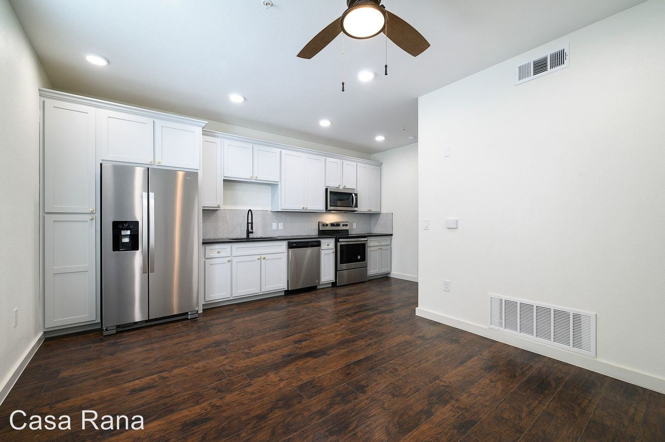 1 Bedroom 1 Bathroom Apartment for rent at 3145 Waits Ave in Fort Worth, TX