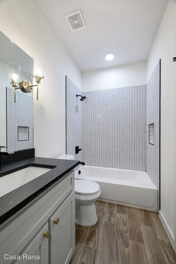 2 Bedrooms 2 Bathrooms Apartment for rent at 3145 Waits Ave in Fort Worth, TX