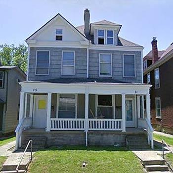 71-73 E. Maynard Ave.