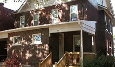 Similar Apartment at 266-268 E. 13th Ave.