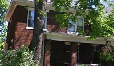 Similar Apartment at 108 E. Frambes Ave.