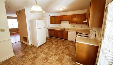Courtyard Townhomes Apartment for rent in Charlotte, NC