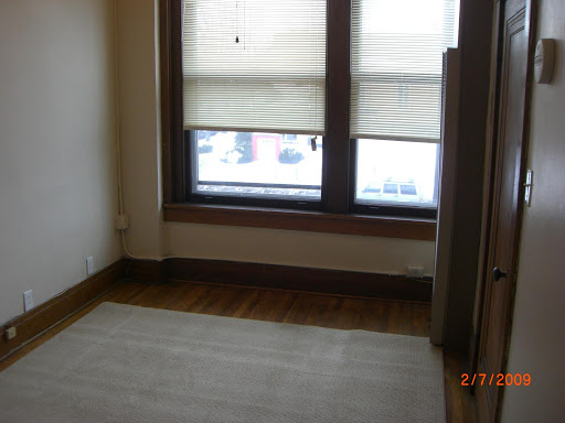3162 Main Llc rental