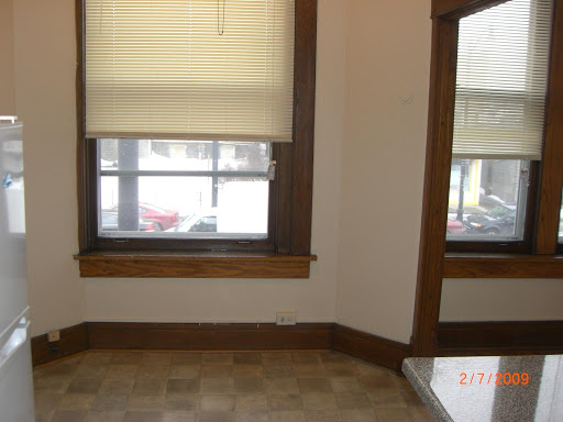 3162 Main Llc photo