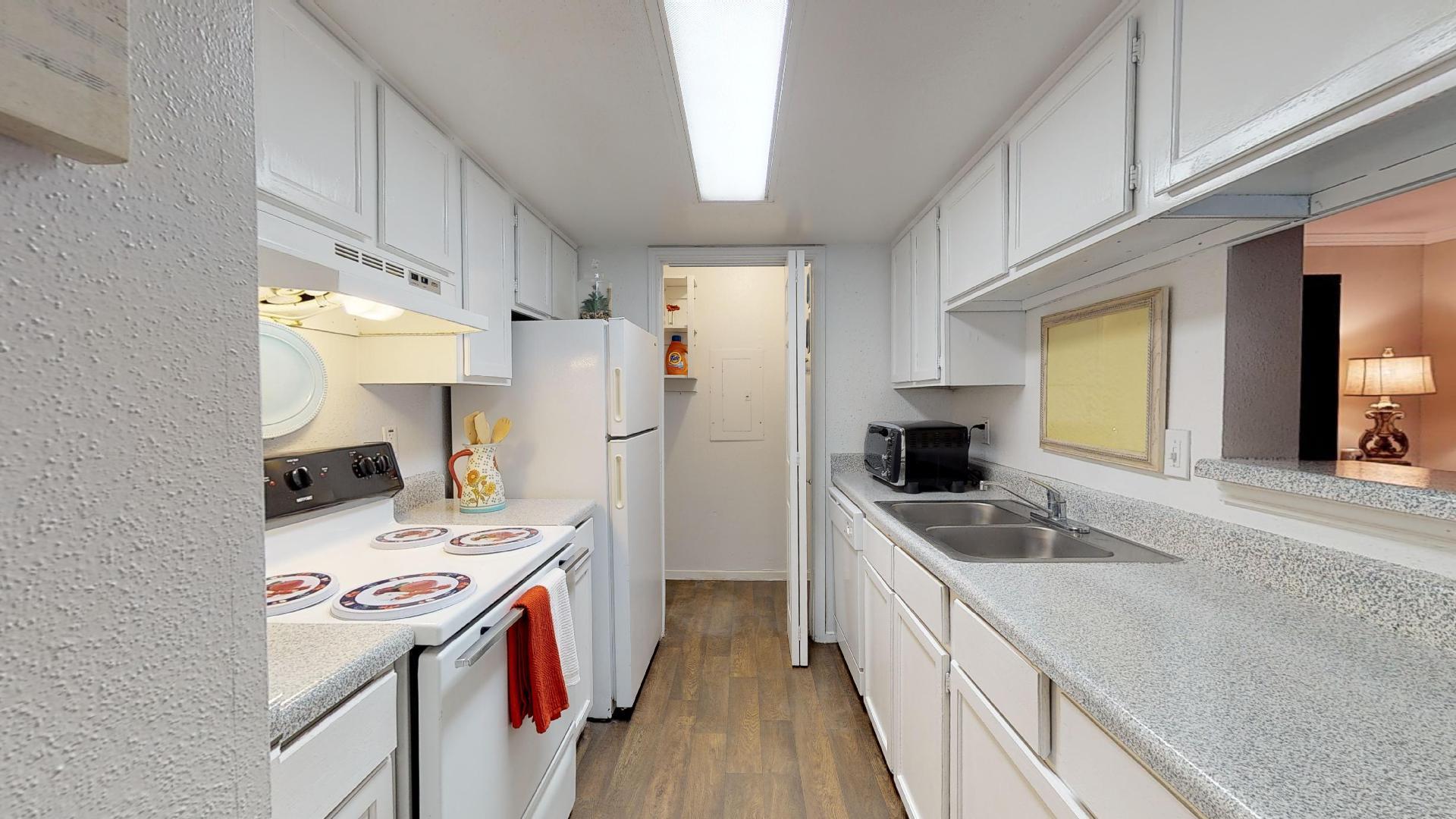 Bridgewater Apartments for rent