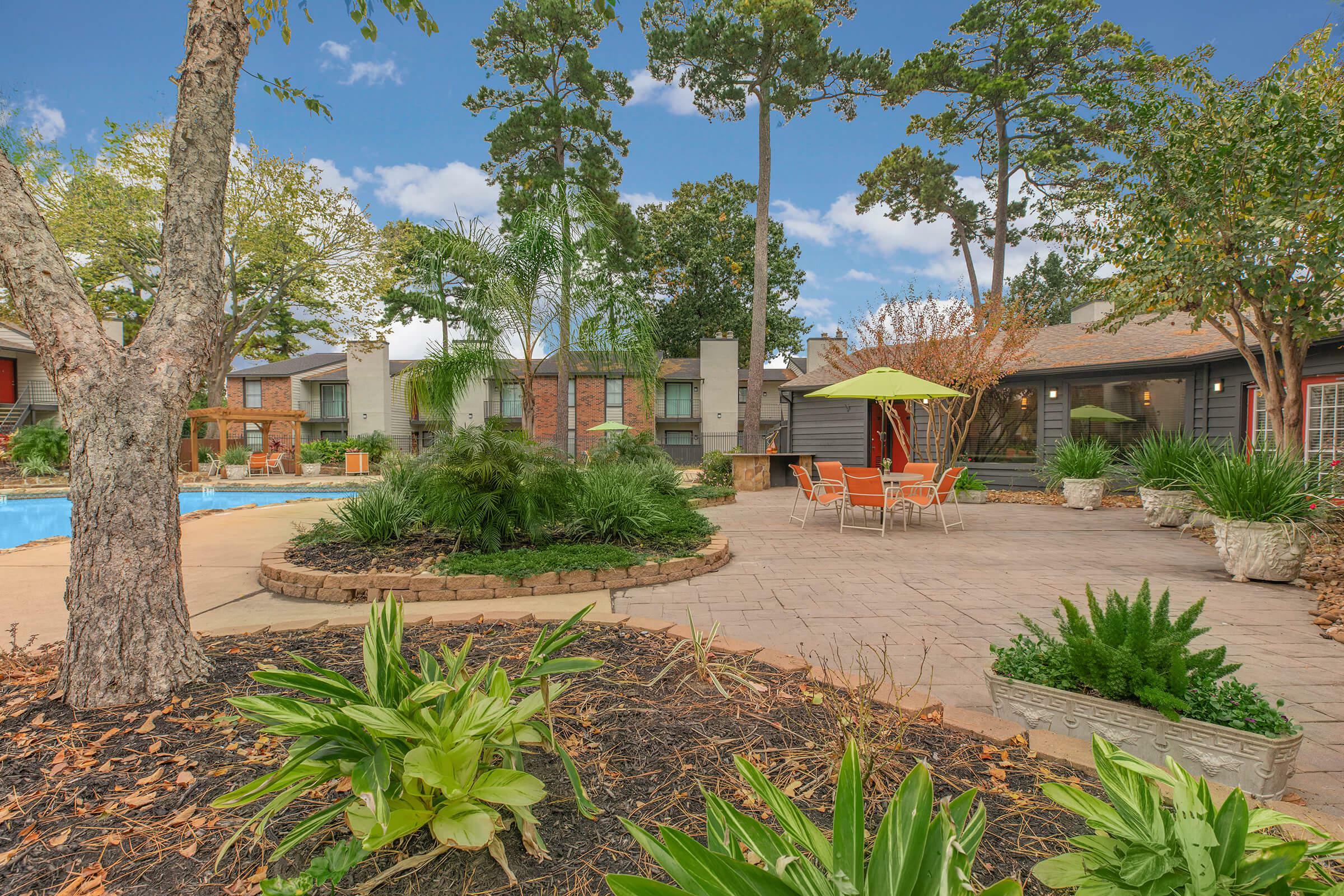 Redstone Vista for rent