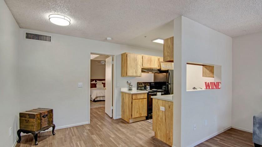 Stillwater Apartments photo