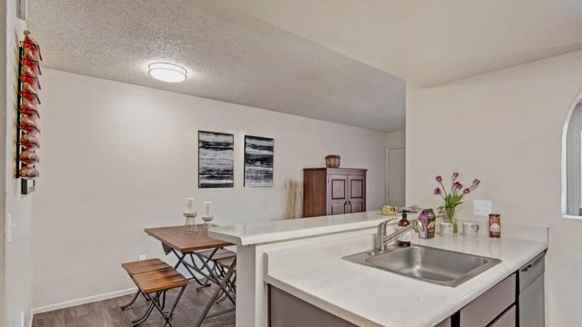 Stillwater Apartments rental