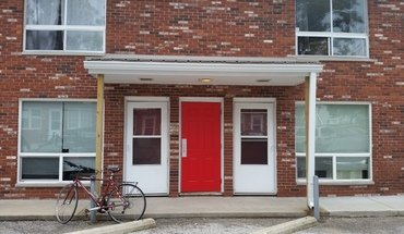 Grant Street Apartments Apartment for rent in Bloomington, IN