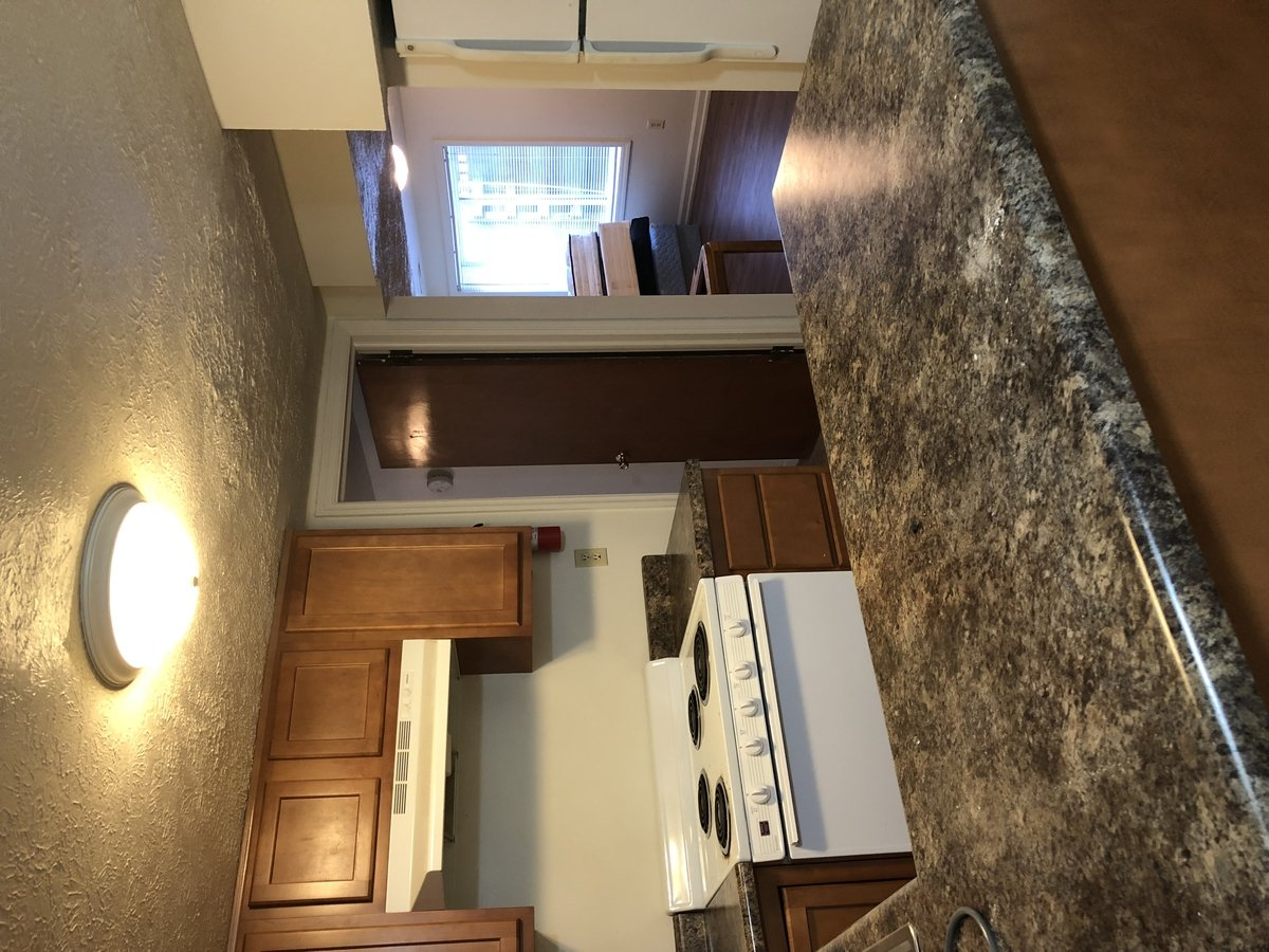 3 Bedrooms 1 Bathroom Apartment for rent at Hoosier Station in Bloomington, IN