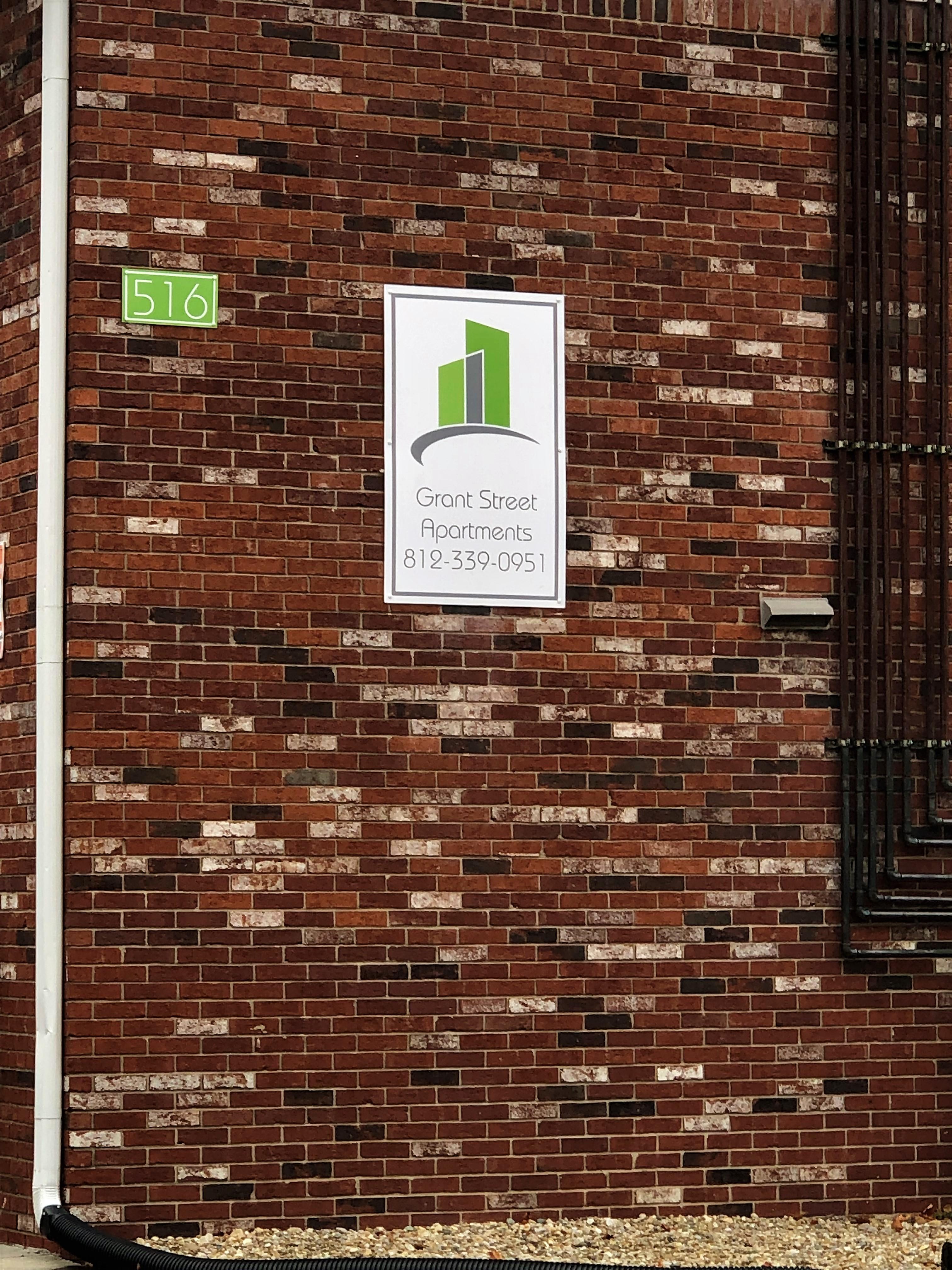 Apartments Near Indiana University Grant Street Apartments for Indiana University Students in Bloomington, IN