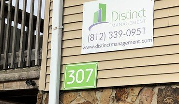 Hoosier Station Apartment for rent in Bloomington, IN