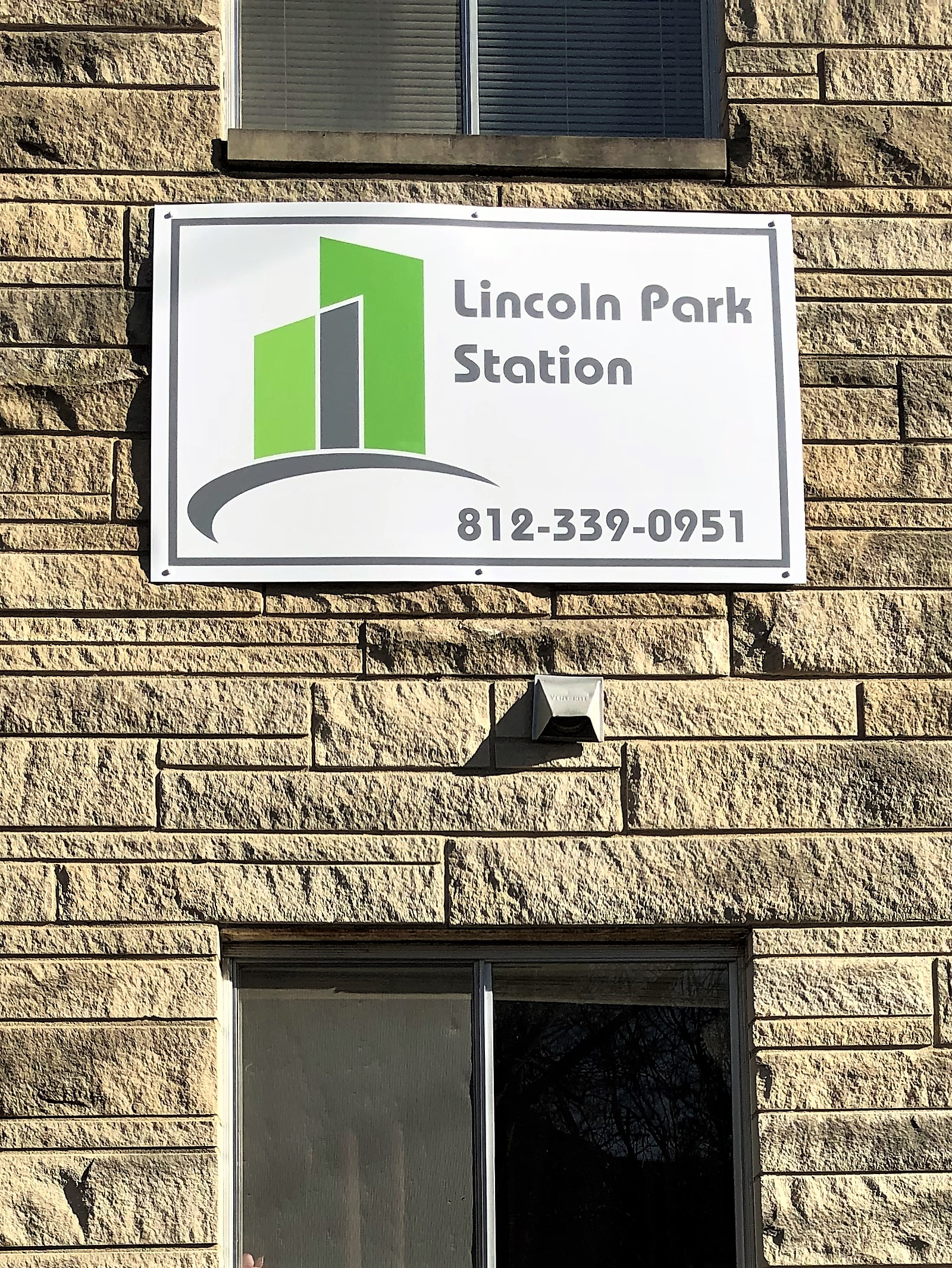 Apartments Near Indiana University Lincoln Park Station for Indiana University Students in Bloomington, IN