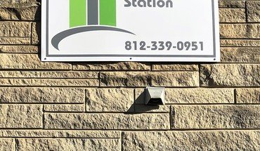 Lincoln Park Station Apartment for rent in Bloomington, IN