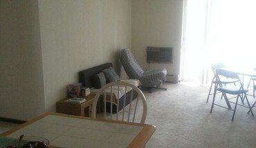 4701 Sheboygan Ave Apartment for rent in Madison, WI