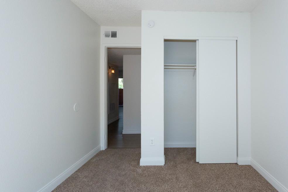 Amber Ridge Apartments