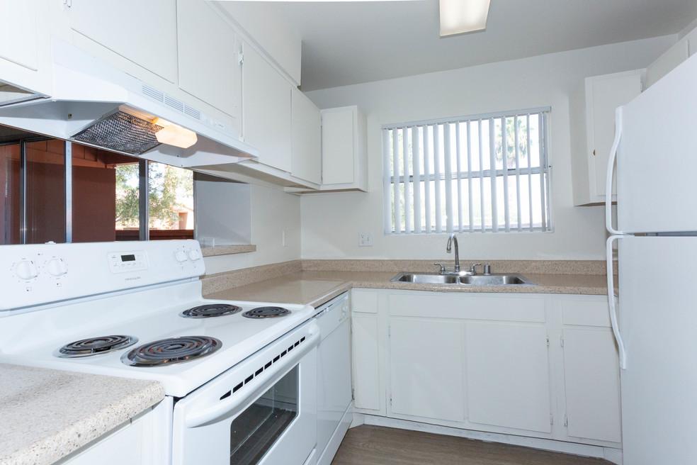 Amber Ridge Apartments for rent