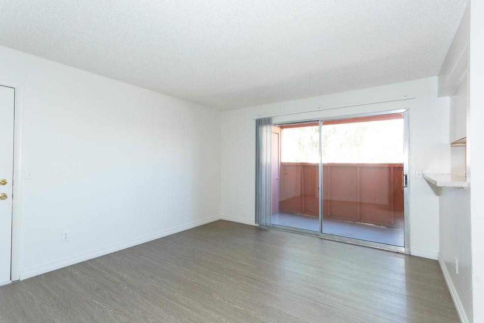 Amber Ridge Apartments rental