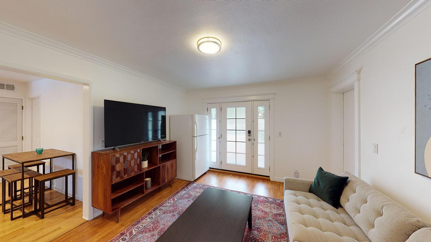 450 W Charleston Rd for rent