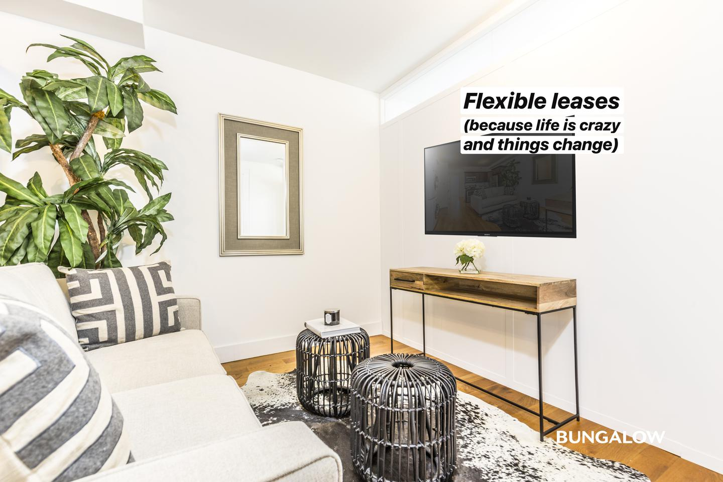 Private Bedroom in Sunny Williamsburg Duplex With Spacious Backyard for rent