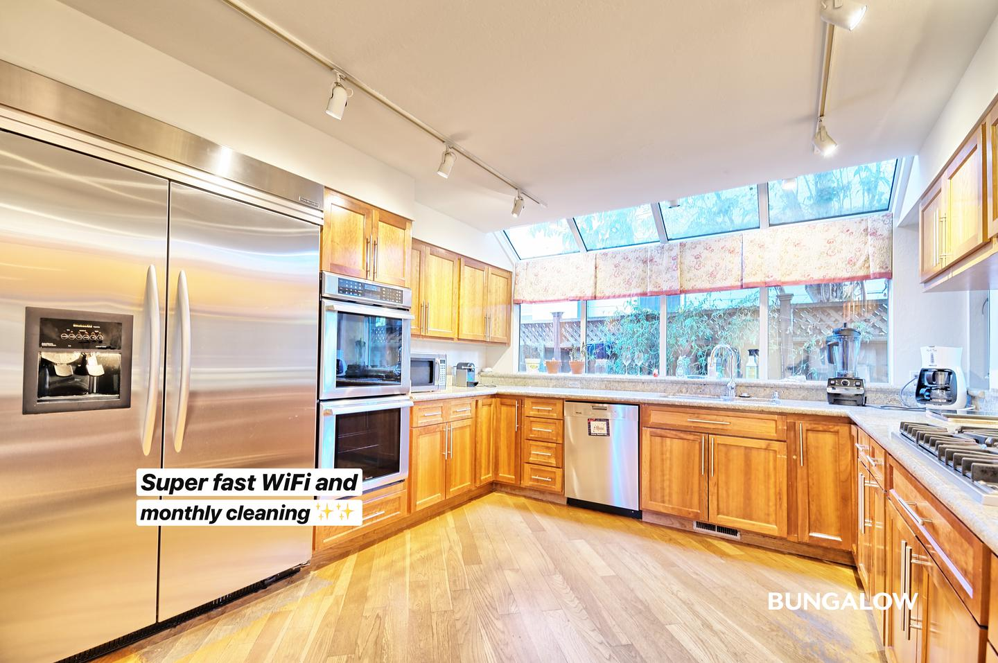 416 Fulton St for rent
